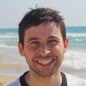 Nathan Rolnik