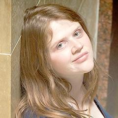 Janie Clayton