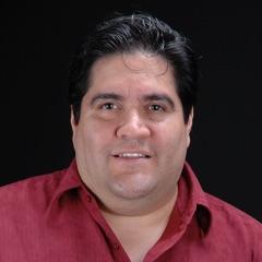 Eric A. Soto