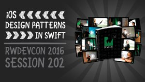 Session 202: Programming in a Swift Style