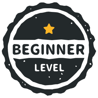 For Beginner Developers