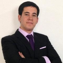 Felipe Laso Marsetti
