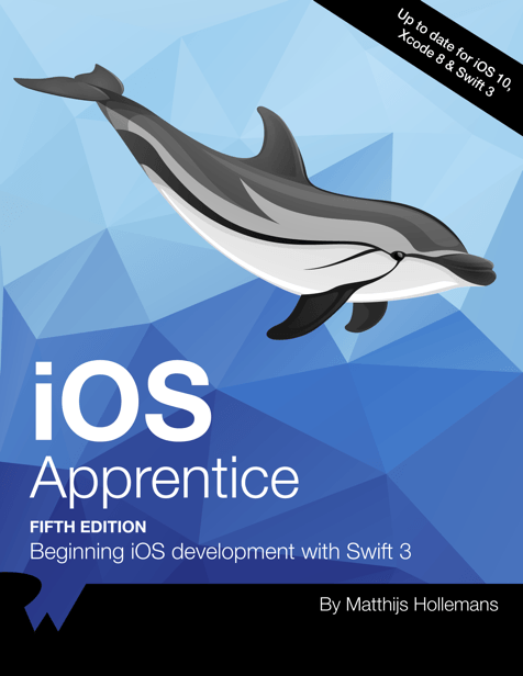 ios apprentice book cover