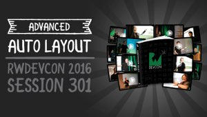 Session 301: Advanced Auto Layout